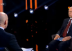 "В Украине могут закрыть телеканал ""НАШ"" Мураева из-за Азарова и Гордона"