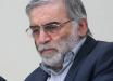 """Гибель """"иранского Оппенгеймера"""" Фахризаде: Тегеран обещает отомстить Израилю"""