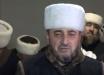 Родственники жертв ДТП попросили не применять меры наказания по отношению к брату Кадырова - кадры