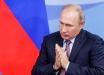 """""""Россия, усиленная ресурсами Украины - совсем другая"""", - СНБО раскрыл самые опасные планы Путина"""