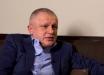 """Как Суркис """"отблагодарил"""" Коломойского за то, что тот """"засветил"""" номер его телефона на ТВ — убойное видео"""