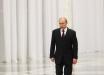 """Террорист Гиркин """"сдал"""" Путина по полной: видео, как главарь боевиков рассказывает, сколько у президента РФ клонов"""