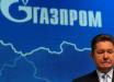 """Польша нанесла еще один удар по Газпрому: """"Кремль проиграл окончательно"""""""