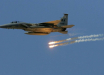 Источник: 23 военных России погибли при воздушных атаках США на базы в Дейр-эз-Зоре и Абу-Кемале