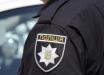 В Черновцах полиция задержала пенсионера – во время ареста мужчине стало плохо
