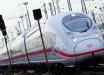 "В Deutsche Bahn объяснили ""переход"" ""Укрзалізниці"" под управление немцев"