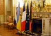 """Минские соглашения по Донбассу: в """"Слуге народа"""" заговорили о выходе из договора"""