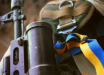 Адские сутки на Донбассе: погиб один боец ВСУ, еще шестеро получили ранения - детали трагедии