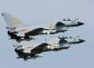 """Десятки ударных истребителей Китая взяли в """"осаду"""" Тайвань во время визита замгоссекретаря США"""