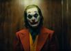 """Таинственный Джокер признался, зачем он троллит политиков: """"Это мои личные враги"""""""