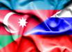 Война за Карабах: почему Россия заинтересована в поражении Азербайджана