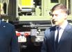 Обменять Сенцова на Вышинского: Зеленский четко ответил Кремлю