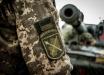 ВСУ нанесли контрудар по боевикам на Донбассе, противник несет тяжелые потери: сводка штаба ООС за 9 апреля