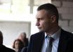 В Киеве доктор частной клиники инфицирован коронавирусом - Кличко рассказал, что случилось
