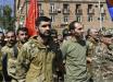 Армения ограничила выезд мужчин – конфликт с Азербайджаном набирает обороты