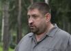 Война на Донбассе: российский военкор Сладков сделал циничное заявление о масштабных боях