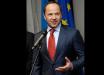 """""""Ба-ба-бах скоро будет"""", - Кошкина рассказала подробности сенсации с назначением Тигипко премьером"""