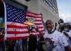 """Экс-советник Обамы о массовых протестах в США: """"Беспорядки проходят, как по сборнику русских пьес"""""""