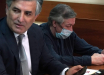 Эльман Пашаев начудил в суде: у Михаила Ефремова появился шанс на пересмотр дела