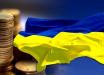 """""""Украина избежит большого кризиса"""", - известный журналист Сыч назвал причины"""