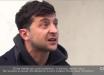 Видео скандала с Зеленским: соцсети нашли новый постыдный момент, который сразу никто не заметил