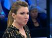 """Скабеева опустилась до низких оскорблений Зеленского: """"Надеюсь, успел выучить украинский"""""""