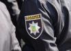 """Надругательство в Кагарлыке: """"В полицию заманил сосед"""", – адвокат пострадавшей раскрыл подробности"""