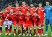Бельгия устроила сборной России по футболу настоящий разгром прямо в Санкт-Петербурге - видео