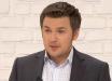 После скандального ухода с СТБ психолог Дмитрий Карпачев возвращается на телевидение: известна причина