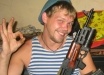 В РФ умер опасный враг Украины Башкир - возмездие настигло российского разведчика на родине