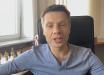 """Гончаренко озвучил новые факты по делу Коломойского: """"Тут проходит Зеленский..."""""""
