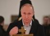 """""""Нехороший знак для Гундяева"""": Путин экстренно приехал в Печерский монастырь"""", - подробности неожиданного визита"""