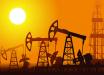 Срыв сделки ОПЕК+: российская нефтянка получила тяжелый удар, экспорт рухнул на несколько миллиардов