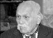 Ушел из жизни известный украинский ученый Илько Корунец, который был свидетелем Голодомора