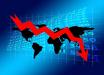 Прогноз экстрасенса Сабухи Иманова:  коллапс экономики, большая война и развал России