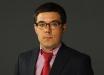 """Березовец отреагировал на заявление Монтян об убитых АТОшниках: """"Совсем головой двинулась"""""""