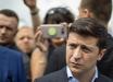 Зеленский поразил скандальным поступком в Кривом Роге: известный журналист обматерил президента в ответ