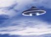 НЛО длиной в 12 метров: ВМФ США подтвердил подлинность истории и ролика 15-летней давности