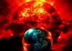 Из-за атаки Нибиру начался ад: предвестник конца света возник сразу, как сбылось пророчество Иоанна Крестителя - фото