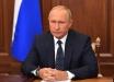 Как Путина высмеивают соцсети: блогер Чекалкин поделился уникальной информацией