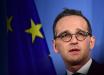 Возвращение России в ПАСЕ: глава МИД Германии Маас сделал неожиданное заявление - Украина такого не ожидала