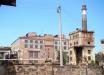 Кривой Рог все еще без отопления: жители города жалуются на отсутствие тепла в своих домах