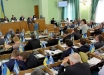Херсонский облсовет вслед за Харьковским отменил региональный статус русского языка
