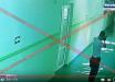 Полное видео бойни в Керчи: жуткие кадры расстрела детей с камер наблюдения впервые публикуются полностью