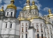 РПЦ не желает покидать Киево-Печерскую лавру – известны заявления священнослужителей