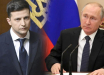 Встреча Зеленского и Путина в Израиле: все детали онлайн