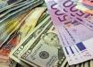Рекордный отток валюты в России: банки придумали коварный способ выманить остатки долларов у населения