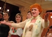 Ее талантом восхищались в десятках стран: оборвалась жизнь народной артистки Украины Дианы Петриненко