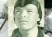 Связали и пытали: появились трагические подробности мучительной смерти руководителя группы Дятлова