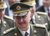 Экс-главу СБУ Грицака заподозрили в госизмене: что происходит